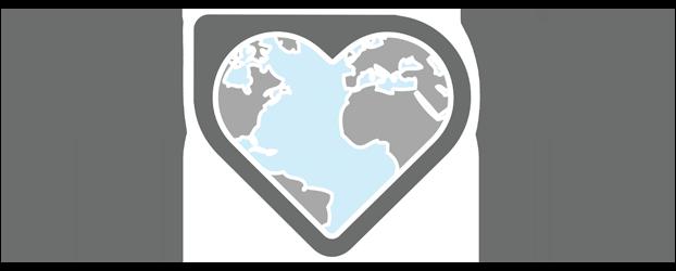 Franci Blanco - conscious world travel and voluntourism